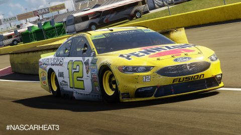 nascar heat dlc, nascar video game, nascar heat 3 pc, nascar heat pro sim racing, nascar heat controller, nascar heat car list