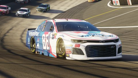 nascar heat 3 update, best racing game xbox one x, best car racing game xbox one, best racing game ps4 2 players, best graphics racing game ps4, buy racing game, buy car racing game, nascar heat,