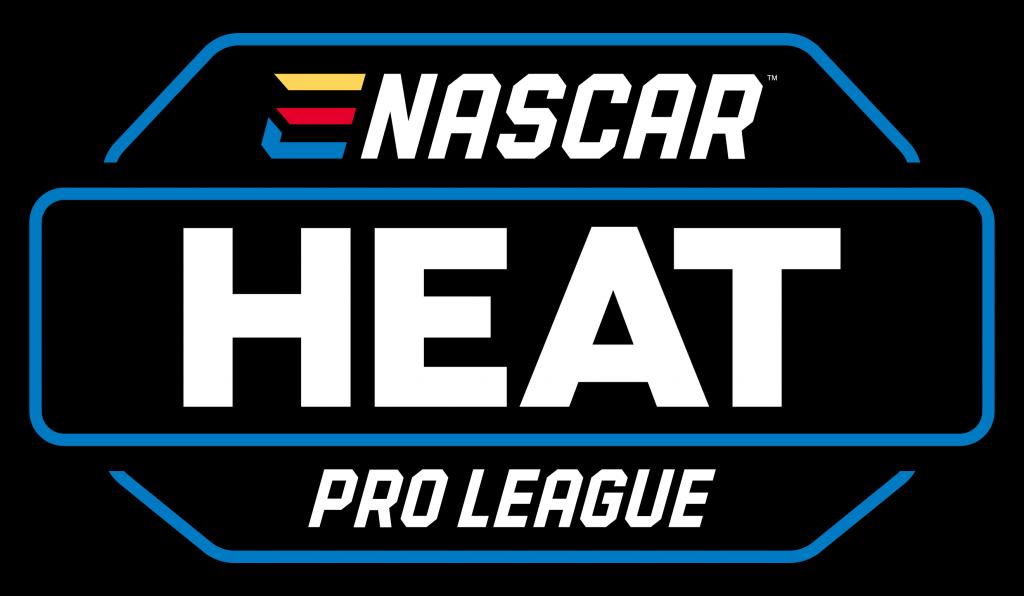 enascar pro league, nascar heat pro league, nascar heat, nascar heat registration, nascar heat 3