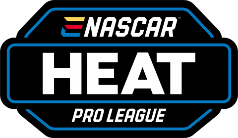 enascar pro league, nascar heat pro league, nascar heat, nascar heat registration, nascar heat 3